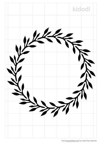 greek-olive-leaf-border-stencil.png