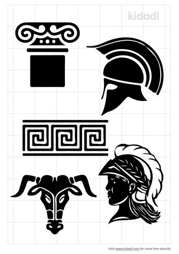 greek-stencil.png