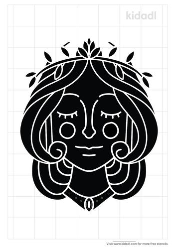 greek-stencil-goddess