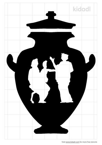 greek-vase-wall-art-stencil.png