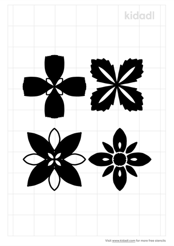greenery-shapes-stencil.png