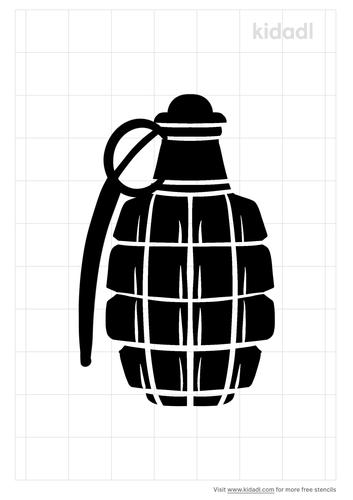 grenade-stencil.png