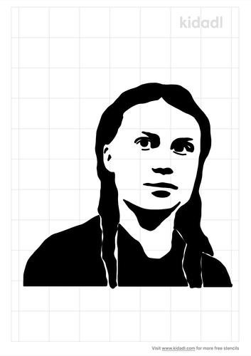 greta-thunberg-stencil.png