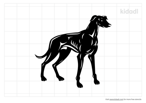 greyhound-stencil.png