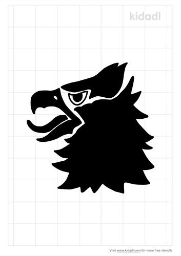 griffin-head-stencil.png