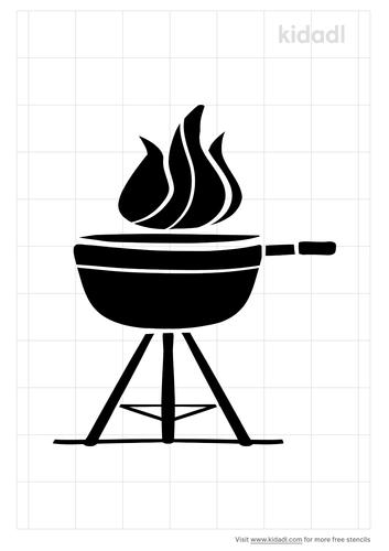 grill-stencil.png