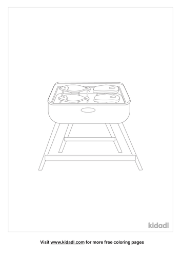 grilling-coloring-page.png