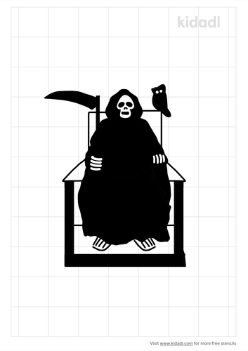 grim-reaper-laying-on-a-beach-chair-stencil.png