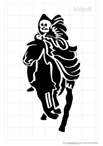 grim-reaper-on-horse-stencil.png