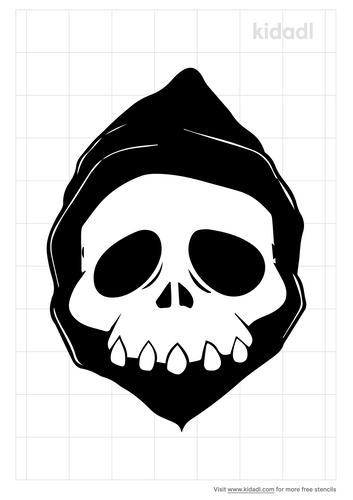 grim-reaper-skull-stencil.png