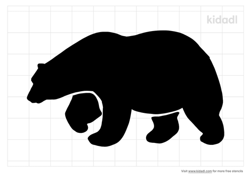 grizly-bear-stencil.png