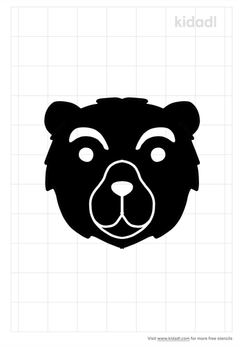 grizzly-bear-head-stencil.png