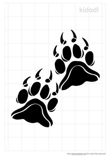 grizzly-bear-paw-print-stencil.png