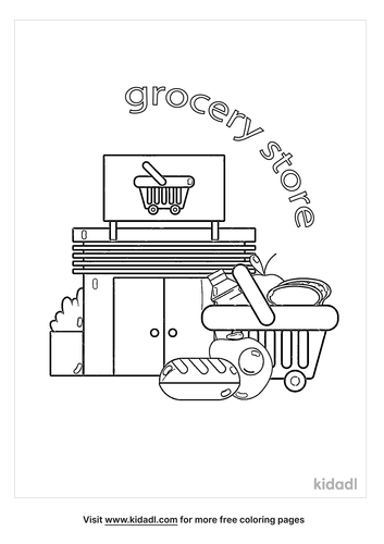 grocery-store-coloring-page-2.png