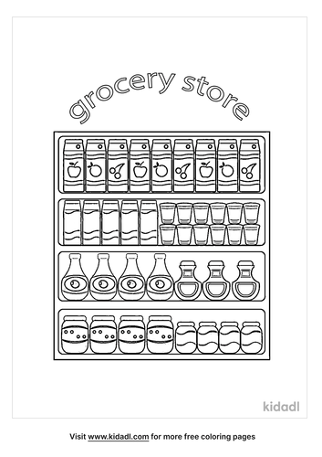grocery-store-coloring-page-3.png