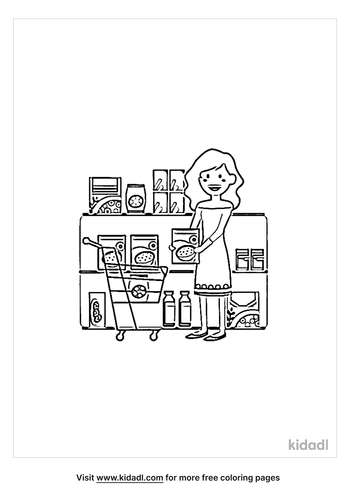 grocery-store-coloring-page-4.png