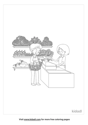 grocery-store-coloring-page-5.png