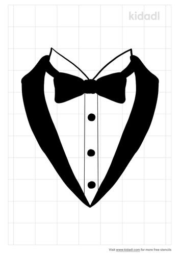 groom-tux-stencil.png