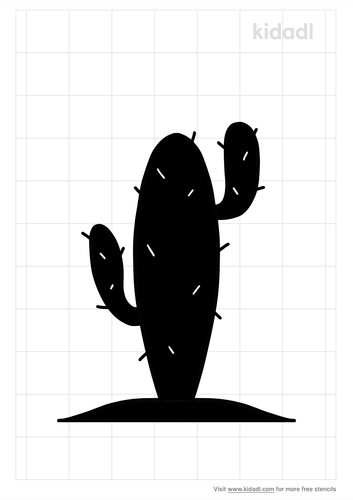 ground-cactus-stencil.png