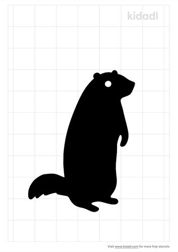 groundhog-stencil.png