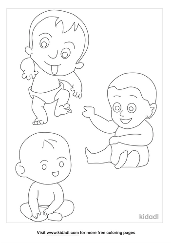 group-of-babies-coloring-page.png