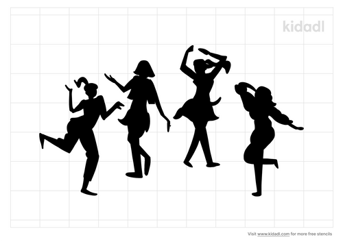 group-of-people-dancing-stencil.png