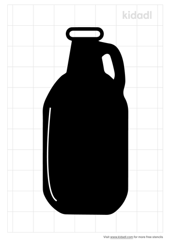 growler-stencil.png