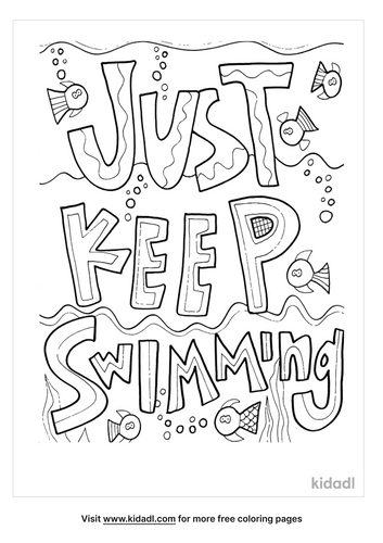 growth-mindset-coloring-page-3.png
