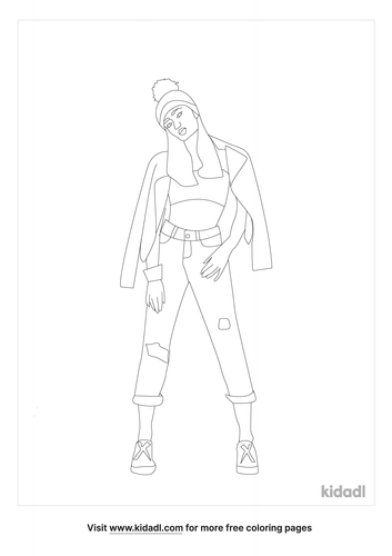 grunge-girl-coloring-page.png