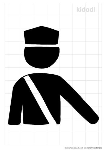 guard-stencil.png