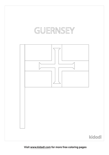 guernsey-coloring-page.png