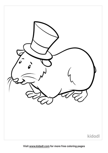 guinea pig coloring pages_3_lg.png