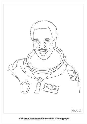 guion-bluford-coloring-page.png