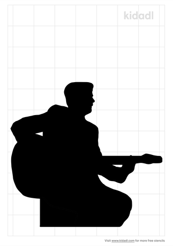 guitar-guy-stencil.png