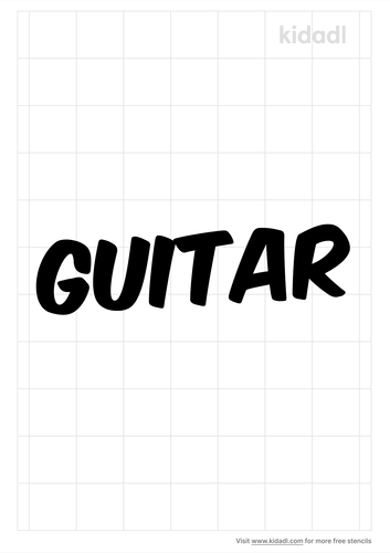 guitar-name-stencil.png