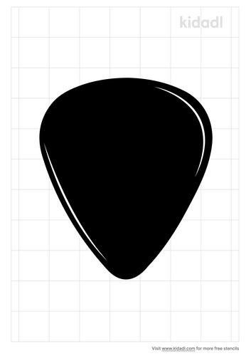 guitar-pick-stencil.png