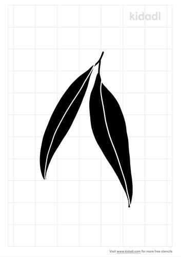 gum-leaf-stencil.png