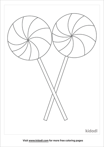 gumdrop-coloring-page-2.png