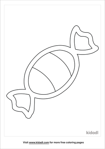 gumdrop-coloring-page-3.png