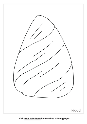 gumdrop-coloring-page-4.png