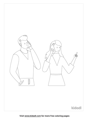 guy-and-girl-talking-on-the-phone-coloring-page.png
