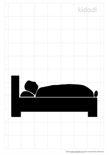 guy-sleeping-in-bed-stencil.png