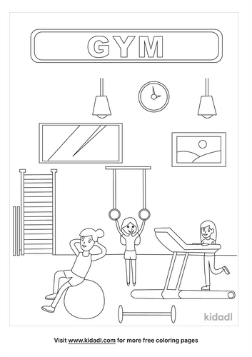 gym-class-coloring-page.png.png