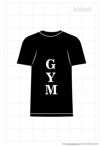 gym-shirt-stencil.png