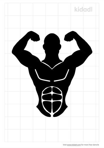 gym-wall-stencil.png
