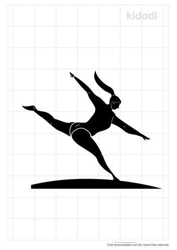 gymnastics-stencil.png