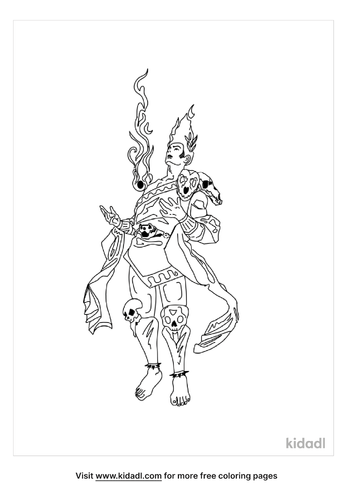 hades-coloring-pages-1-lg.png