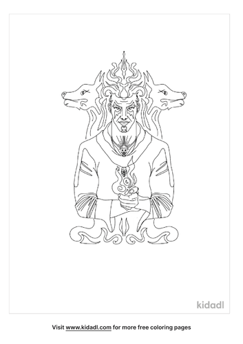 hades-coloring-pages-2-lg.png