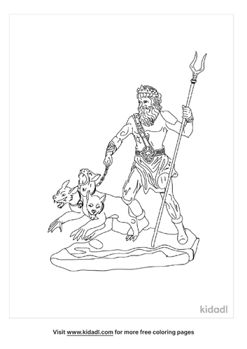 hades-coloring-pages-4-lg.png