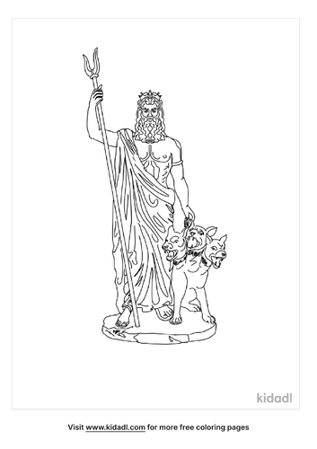 hades-coloring-pages-5-lg.png